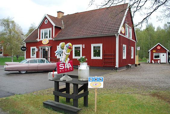 cafe-mellan-lammhult-och-vrigstad